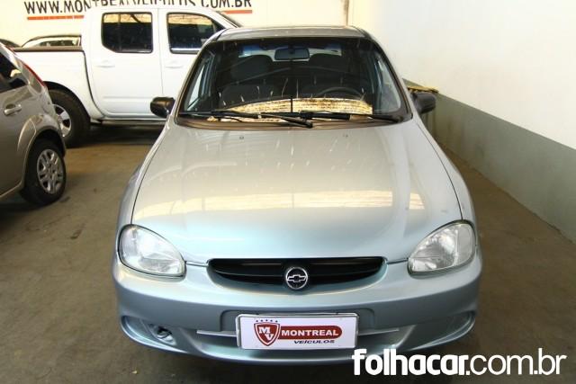 640_480_chevrolet-classic-corsa-sedan-1-0-vhc-8v-02-03-18-3