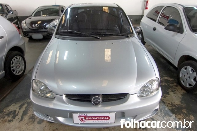 640_480_chevrolet-classic-corsa-sedan-life-1-0-flex-05-06-9-1