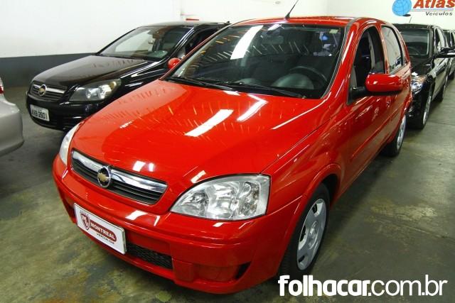 640_480_chevrolet-corsa-hatch-1-4-econoflex-premium-08-09-31-4