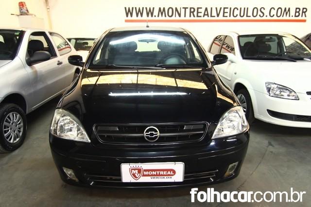 640_480_chevrolet-corsa-hatch-premium-1-0-flex-05-06-1-1