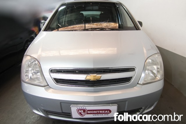 640_480_chevrolet-meriva-joy-1-4-flex-09-10-21-3