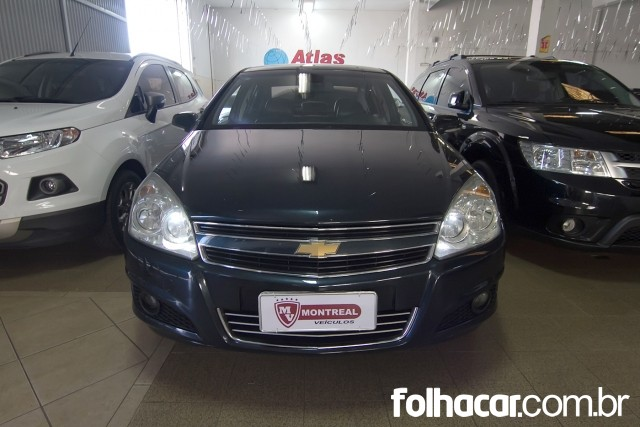 640_480_chevrolet-vectra-elite-2-0-flex-aut-09-10-23-6