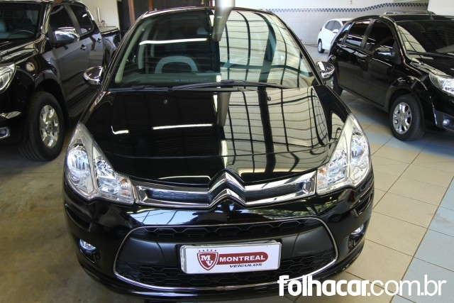 640_480_citroen-c3-exclusive-1-6-vti-120-flex-aut-14-15-13-1