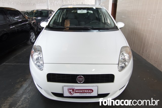 640_480_fiat-punto-attractive-1-4-flex-11-11-45-1