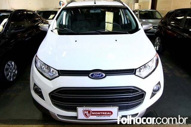 640_480_ford-ecosport-freestyle-2-0-16v-flex-auto-14-15-2-3