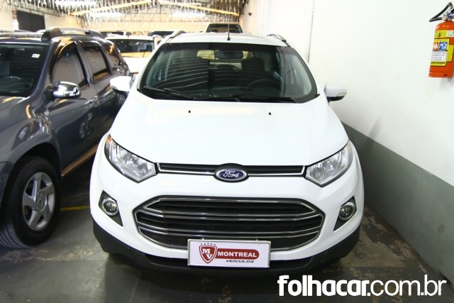 640_480_ford-ecosport-titanium-2-0-16v-powershift-flex-13-14-33-1