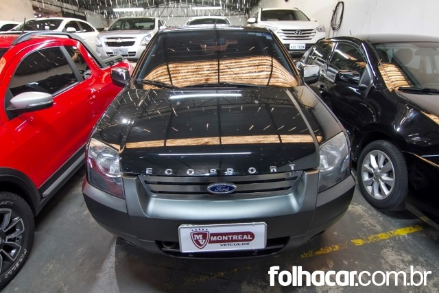 640_480_ford-ecosport-xls-1-6-flex-06-07-58-1