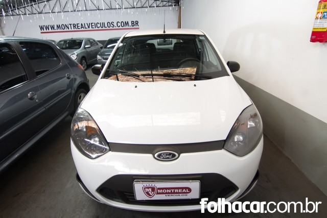 640_480_ford-fiesta-hatch-hatch-rocam-1-0-flex-13-14-44-3