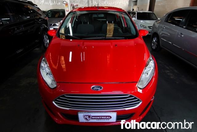 640_480_ford-fiesta-hatch-new-new-fiesta-se-1-6-16v-14-15-5-1