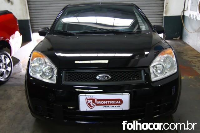 640_480_ford-fiesta-sedan-1-6-flex-07-08-83-1