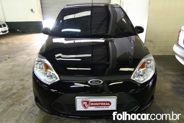 640_480_ford-fiesta-sedan-1-6-rocam-flex-13-14-20-1