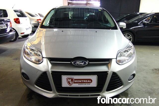 640_480_ford-focus-sedan-s-2-0-16v-powershift-aut-14-15-16-7
