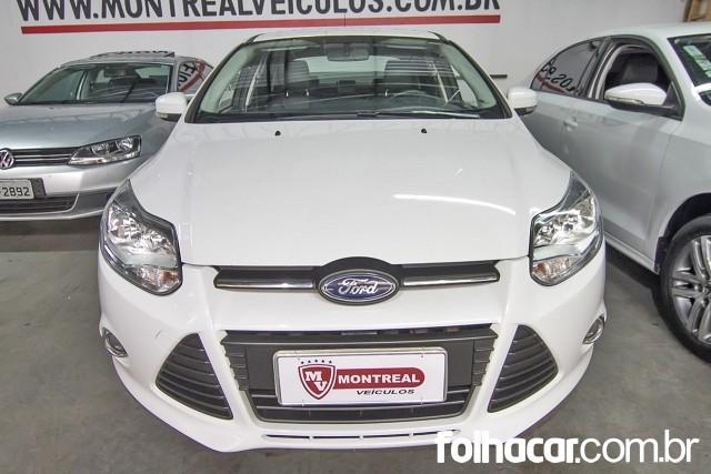 640_480_ford-focus-sedan-se-2-0-16v-powershift-aut-15-15-11-3