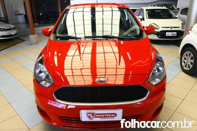 640_480_ford-ka-hatch-se-1-0-flex-15-16-12-3