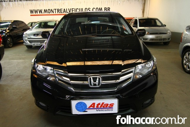 640_480_honda-city-lx-1-5-16v-flex-aut-13-14-10-3