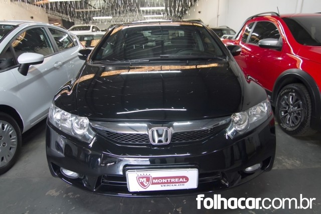 640_480_honda-civic-new-exs-1-8-16v-aut-flex-09-10-29-1