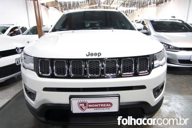 640_480_jeep-compass-2-0-longitude-aut-flex-17-18-2-1