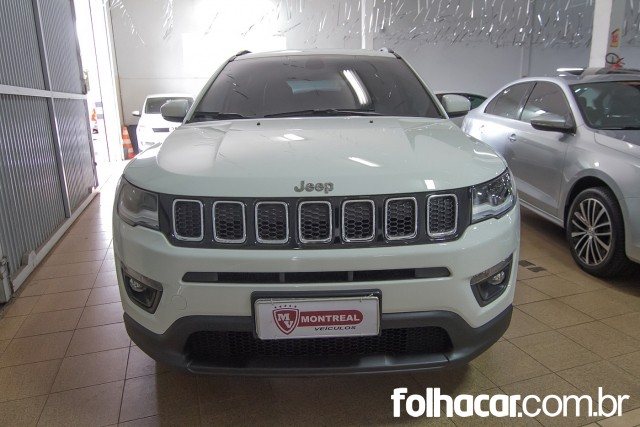 640_480_jeep-compass-2-0-longitude-aut-flex-17-18-2-12