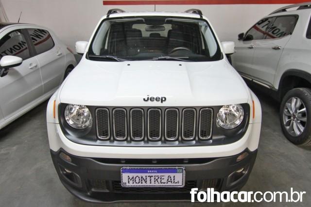 640_480_jeep-renegade-longitude-1-8-flex-aut-16-16-55-1