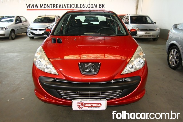 640_480_peugeot-207-hatch-xr-1-4-8v-flex-4p-10-11-186-1