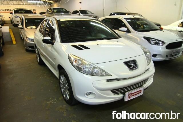 640_480_peugeot-207-sedan-xr-sport-1-4-8v-flex-12-13-3-1
