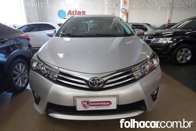 640_480_toyota-corolla-sedan-2-0-dual-vvt-i-flex-xei-multi-drive-s-15-15-21-1