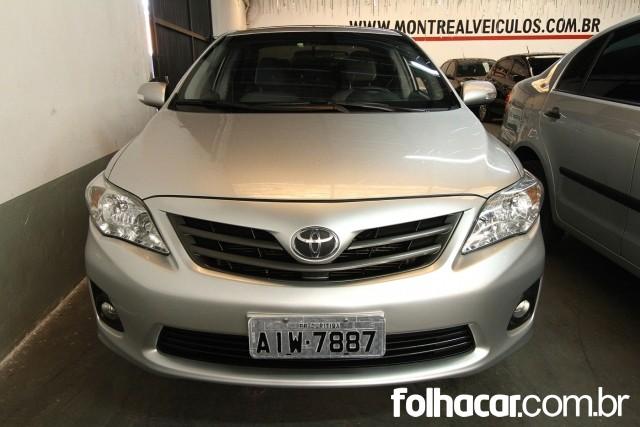 640_480_toyota-corolla-sedan-2-0-dual-vvt-i-xei-aut-flex-13-14-134-3