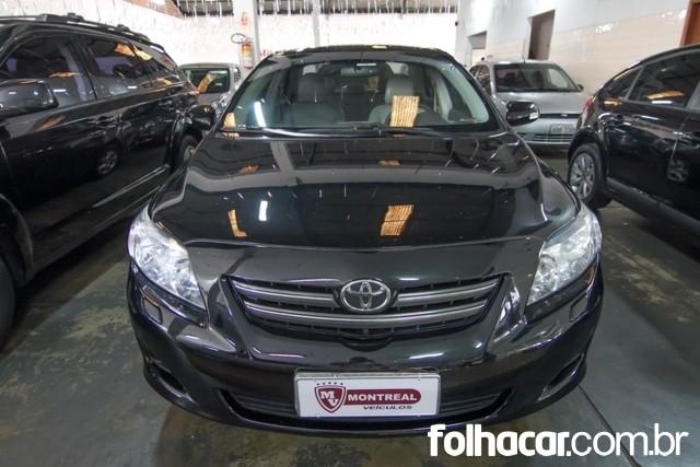 640_480_toyota-corolla-sedan-seg-1-8-16v-auto-flex-09-09-11-1