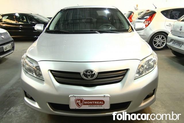 640_480_toyota-corolla-sedan-xei-1-8-16v-flex-aut-09-10-278-1