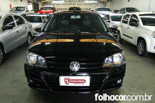 640_480_volkswagen-golf-sportline-1-6-flex-08-09-34-1