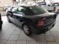 120_90_chevrolet-astra-sedan-advantage-2-0-flex-06-07-40-3