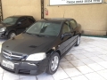 120_90_chevrolet-astra-sedan-advantage-2-0-flex-06-07-42-2