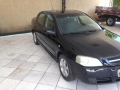 120_90_chevrolet-astra-sedan-advantage-2-0-flex-06-07-42-4