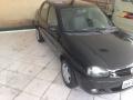 120_90_chevrolet-classic-corsa-sedan-life-1-0-vhc-07-07-8-2