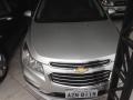 Chevrolet Cruze LTZ 1.8 16V Ecotec (aut)(Flex) - 15/15 - 63.000