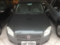 Fiat Strada Working 1.4(flex) (Cab.Estendida) - 12/13 - consulte