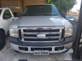 120_90_ford-f-250-xlt-4x4-3-9-cab-simples-09-09-3-1