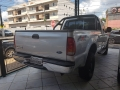 120_90_ford-f-250-xlt-4x4-3-9-cab-simples-09-09-3-2