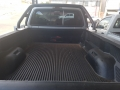 120_90_ford-f-250-xlt-4x4-3-9-cab-simples-09-09-3-4