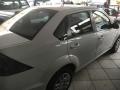 120_90_ford-fiesta-sedan-1-6-rocam-flex-13-14-10-1