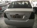 120_90_ford-fiesta-sedan-1-6-rocam-flex-13-14-10-2