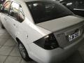 120_90_ford-fiesta-sedan-1-6-rocam-flex-13-14-10-3