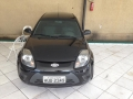 120_90_ford-ka-hatch-1-0-flex-11-12-81-1