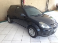 120_90_ford-ka-hatch-1-0-flex-11-12-81-4