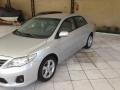 120_90_toyota-corolla-sedan-1-8-dual-vvt-i-gli-aut-flex-13-14-31-3