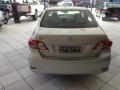 120_90_toyota-corolla-sedan-1-8-dual-vvt-i-gli-aut-flex-13-14-31-5
