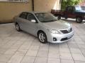 120_90_toyota-corolla-sedan-1-8-dual-vvt-i-gli-aut-flex-13-14-31-6