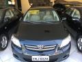 120_90_toyota-corolla-sedan-gli-1-8-16v-flex-aut-09-10-20-1
