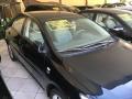 120_90_toyota-corolla-sedan-gli-1-8-16v-flex-aut-09-10-20-2