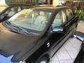 120_90_toyota-corolla-sedan-gli-1-8-16v-flex-aut-09-10-20-3